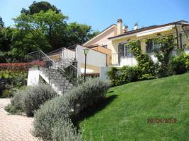 Our offer in the beautiful Liguria/Italy