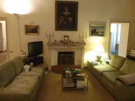 Foto 2 Our offer in the beautiful Tuscany/Italy