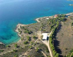Our offer in the region of Argolida/Peloponnese/Greece