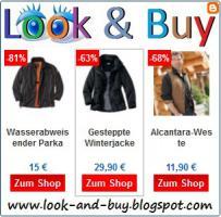 Outdoor-Bekleidung -50% Rabatt für sportliche Männer