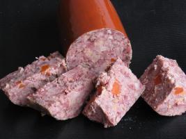 PANYSMOBIL--Hunde-und Katzenfutter, Fleisch oder synthetische Zusatzstoffe?