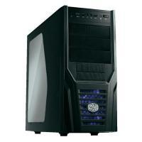 PC Komplett System