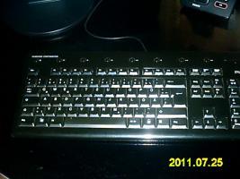 Foto 3 PC Komplettpaket 1 Jahr alt