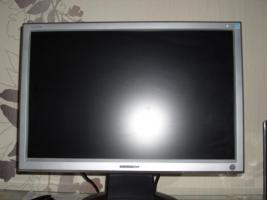 Foto 2 PC-Komplettsystem