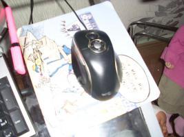 Foto 4 PC-Komplettsystem