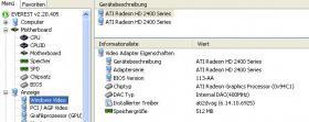 Foto 3 PC-Komplettsystem gebraucht zu verkaufen