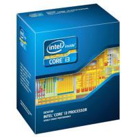 Foto 5 PC Komponenten- Bundel Mainboard Motherboard Asus P8H61 Pro Asus P8H6Pro Prozessor Intel Core 3i 2120  3,30 GHz Boxed  inkl. L�fter