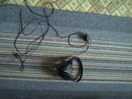 Foto 2 PC-Kopfhöhrer von Logitech