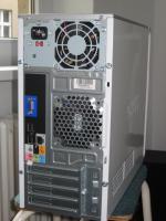 Foto 2 PC Minitower von Dell