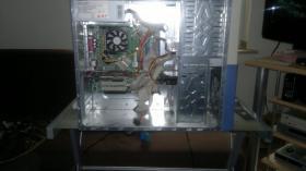 Foto 2 PC Pentium4