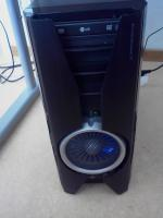 PC Rechner High-End