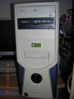 Foto 2 PC SET