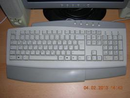 Foto 3 PC SET