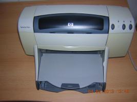 Foto 7 PC SET