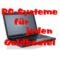 PC-Systeme für jeden Geldbeutel