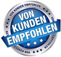 Foto 2 PC / Notebook Profi. Reparatur und Handel Düsseldorf.
