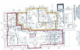 PENTHOUSEWOHNUNG und/oder Eigentumswohnung in Villach