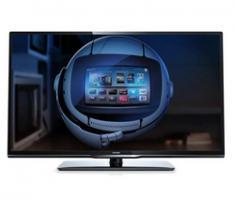 PHILIPS 46PFL3208H/12 - LED-Fernseher Smart TV   NEU