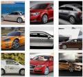 PINNEBERG Geländewagen ankauf Gebrauchtwagen ankauf Pkw Kfz ANKAUF Transporterankauf Taxi ankauf Golf Opel Kia Ankauf