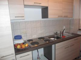 PINO Küchenzeile