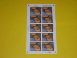 PIN- AG Briefmarken