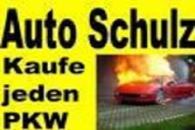 PKW ANKAUF, AACHEN, Kfz ankauf aachen, Autoankauf Aachen, Unfallwagen Ankauf aachen, Pkw Anakuf AAchen, Auto Verkaufen Aachen, Unfall Verkauf Aachen, Aachen autoankauf