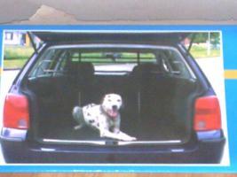 PKW Hundeschutz Gitter-Neu-/OVP----VERKAUFT-------!!!!!!