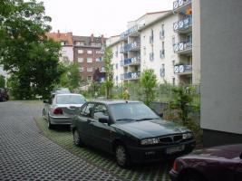 PKW Stellplatz in 63450 Hanau / Hessen