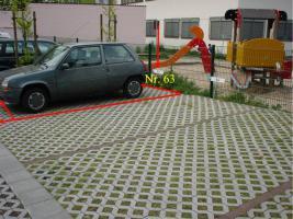 Foto 2 PKW Stellplatz in 63450 Hanau / Hessen
