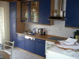 PREISKN�LLER verkaufe Einfamilienhaus