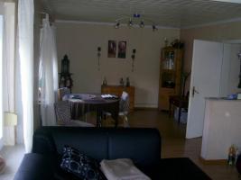 Foto 3 PREISKN�LLER verkaufe Einfamilienhaus
