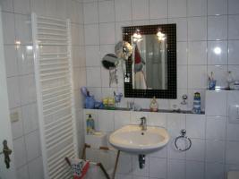 Foto 6 PREISKNÜLLER verkaufe Einfamilienhaus