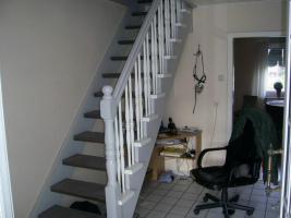 Foto 7 PREISKN�LLER verkaufe Einfamilienhaus