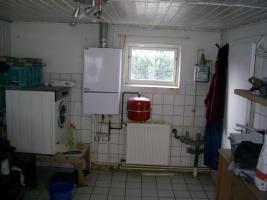 Foto 8 PREISKN�LLER verkaufe Einfamilienhaus