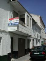PREISSTURZ!  Haus in der Altstadt von Velez-Málaga
