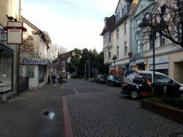 PROVISIONSDFREI in der Einkaufsstraße - Mitten im Dorf!
