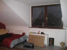 Foto 3 PROVISIONSFREI: Sch�ne, gem�tliche, m�belierte Wohnung in Krefeld