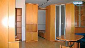 Foto 3 PROVISIONSFREIE Mietwohnung in Wien