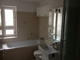 Foto 4 PROVISIONSFREI - 3 Zimmer - 42781 Haan - 83 qm - Zentrum - Sonnenbalkon