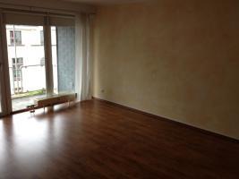 Foto 5 PROVISIONSFREI - 3 Zimmer - 42781 Haan - 83 qm - Zentrum - Sonnenbalkon