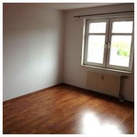 Foto 6 PROVISIONSFREI - 3 Zimmer - 42781 Haan - 83 qm - Zentrum - Sonnenbalkon