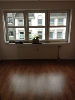 Foto 10 PROVISIONSFREI - 3 Zimmer - 42781 Haan - 83 qm - Zentrum - Sonnenbalkon