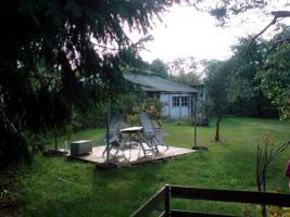 Foto 7 PROVISIONSFREI - Gepflegtes Wochenend- oder Baugrundstück in Strausberg OT Gladowshöhe