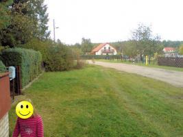 Foto 8 PROVISIONSFREI - Gepflegtes Wochenend- oder Baugrundstück in Strausberg OT Gladowshöhe