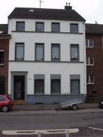 PROVISIONSFREI - Mehrfamilienhaus Mönchengladbach-RY
