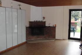 Foto 5 PROVISIONSFREI - Mehrfamilienhaus Mönchengladbach-RY