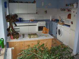 Foto 9 PROVISIONSFREI - Mehrfamilienhaus Mönchengladbach-RY