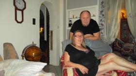Paar sucht Sub/Dienerin