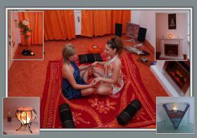 erotische bilder paare tantra massage praxis berlin