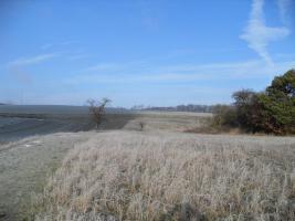 Pacht-Grundstück ca 4800.-qm abzugeben